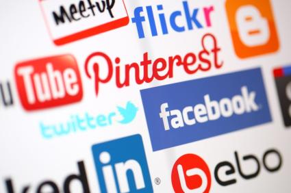 ... of Social Media and Teen Drug Use - Turning Point Center Utah