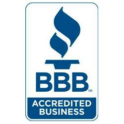 Utah Better Business Bureau