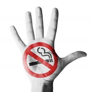 ecigarettecontroversy