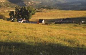 ruralutah