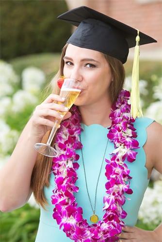 drinkingandgraduation