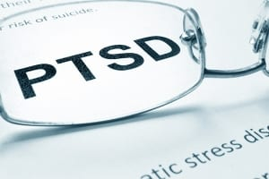 ptsd-illness