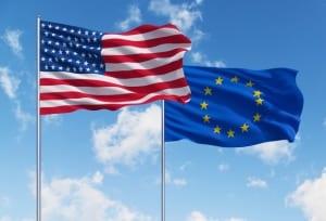 US Versus Europe