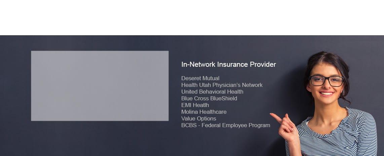 In-Network Insurance Provider