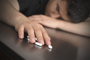 Teen drug trend: Etizolam Archives - Turning Point Centers