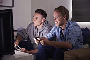 gamingaddiction