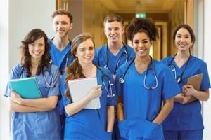 pharmaceutical-studentstaughttoidentifyprescriptiondrugaddiction