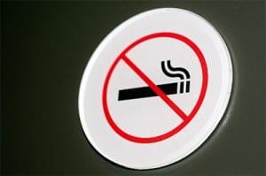 smokefreehomes