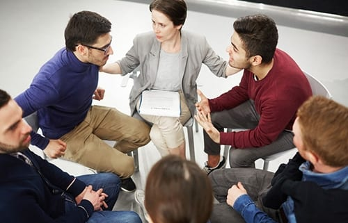Qualities of an Excellent outpatient Drug Rehab