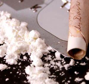 Utah Cocaine Rehab / Information