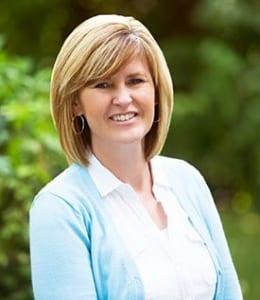 Michelle Crandall,Day Treatment Program Director