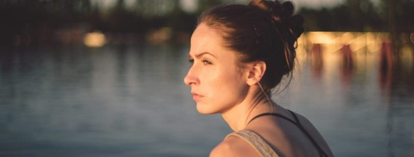 For decades scientists and researchers have studied the nature of addiction and the environmental landscapes that can put someone at risk for drug use. But only recently have studies taken into account the Biopsychosocial model, and started looking more inward at the individual risk that mental health issues carry for drug use.