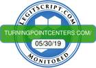 logo legitscript
